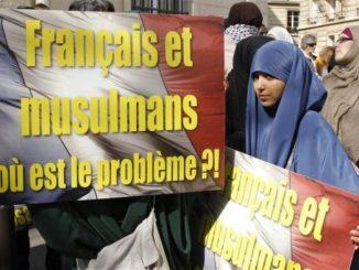 musulmansfrancais.jpg