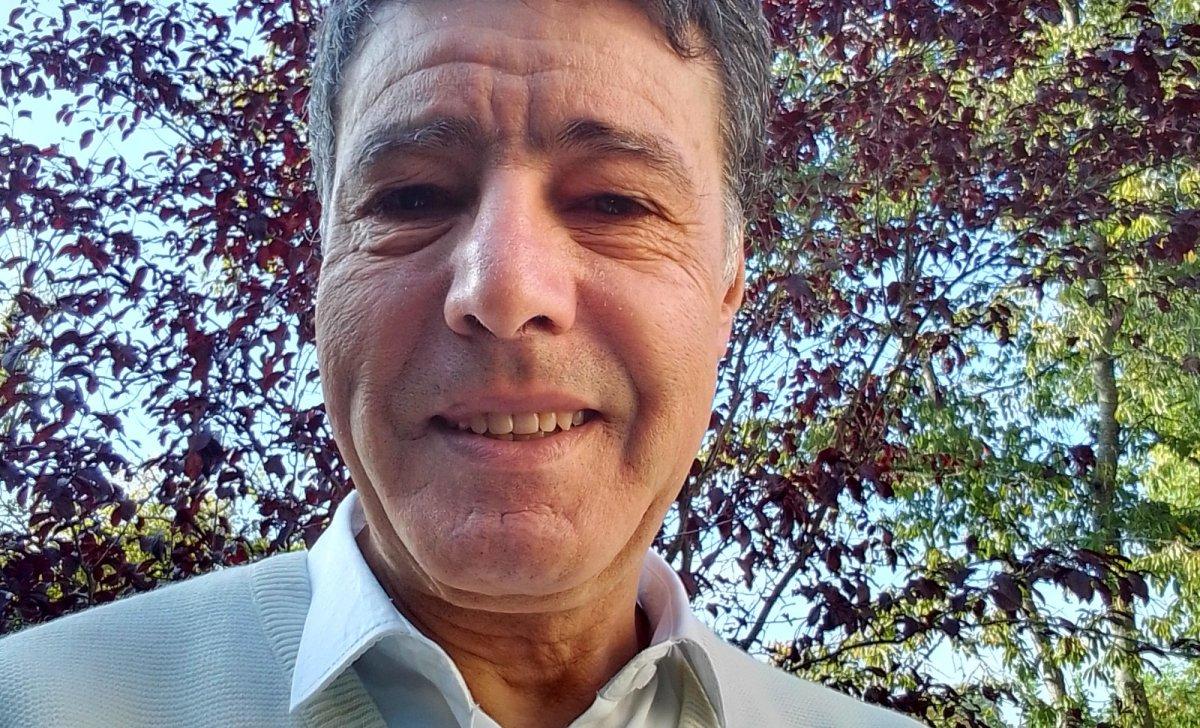 Pascal Hilout, co-fondateur de RL, dans Causeur : l'islam, c'est la conquête