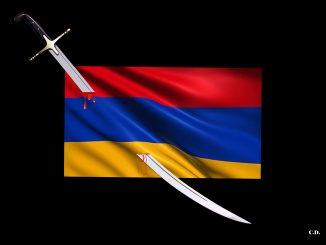 Armenie.jpg