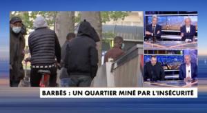 Avec l'explosion de la délinquance immigrée, Paris sera-t-il toujours Paris ?