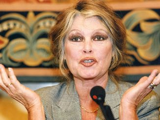 Brigitte-Bardot.jpg