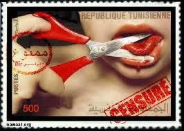 CENSURE-TUNISIE.png