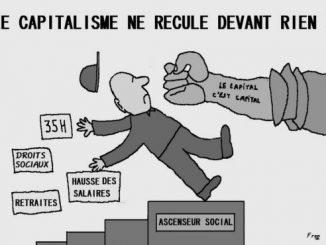 Capitalisme4.jpg