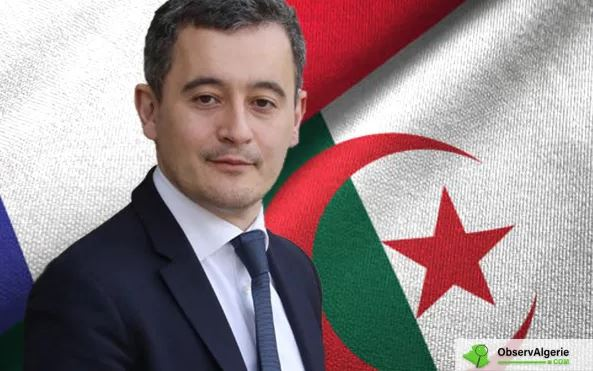 Rennes : tous ces événements où Moussa ne s'est pas déplacé !