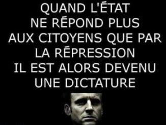 DictatureMacron4.jpg