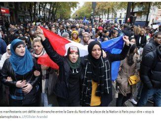 Islamophobie10-11-3.jpg