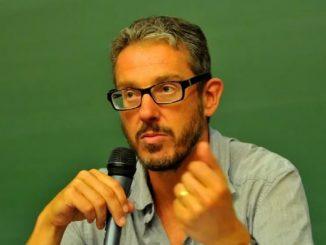 LaurentMucchielli2.jpg