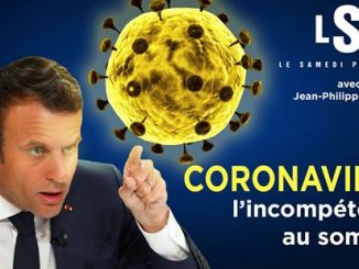 MacronCoro.jpg