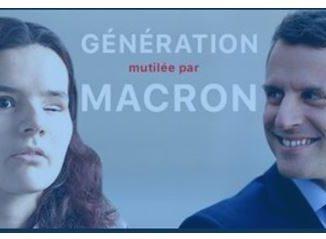 MacronFiorina.jpg