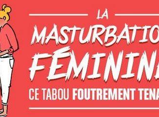 MasturbationF.jpg