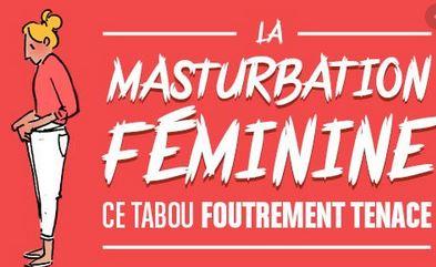 La masturbation pour toutes: le nouveau combat du magazine Elle