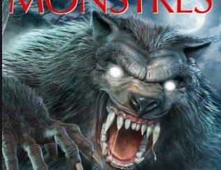 Monstres.jpg