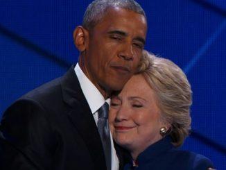 ObamaClinton2.jpg