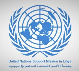 L'Onu lance le dialogue libyen, mais promeut les Frères musulmans