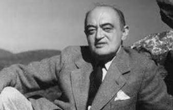 Schumpeter contre la France