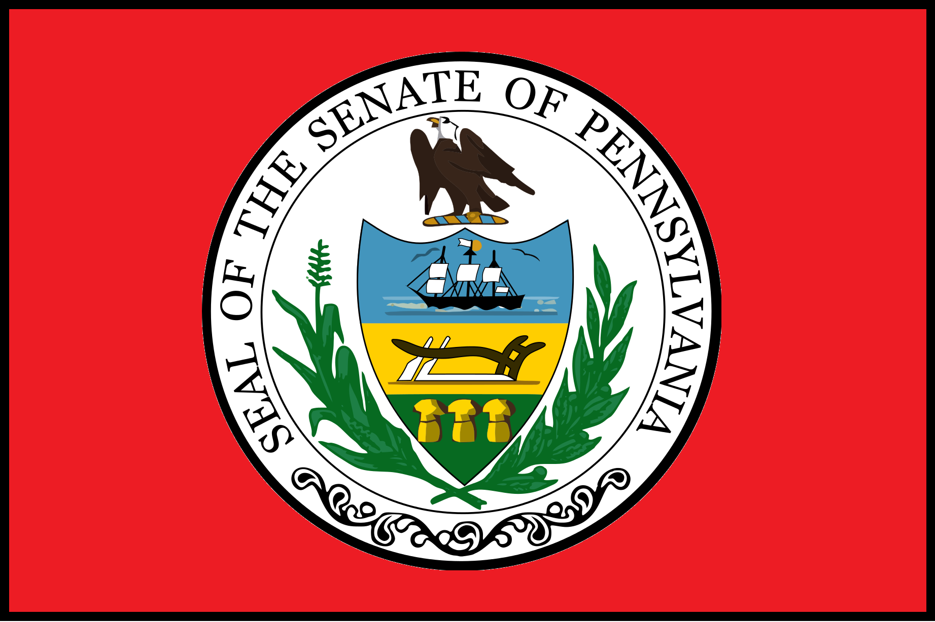 Fraudes US: les auditions explosives du Sénat de Pennsylvanie!