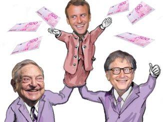 Soros-Gates-Macron.jpg