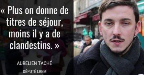 Pol Piolle est foutu : il est soutenu par Aurélien Taché !