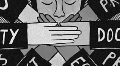 Totalitarisme sanitaire : non, la fin ne justifie pas les moyens