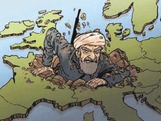 mahomet-europe.jpg