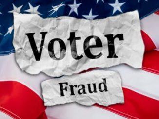 voterfraud.jpg