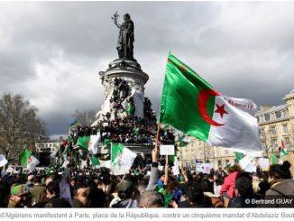 Algeriensparis.jpg