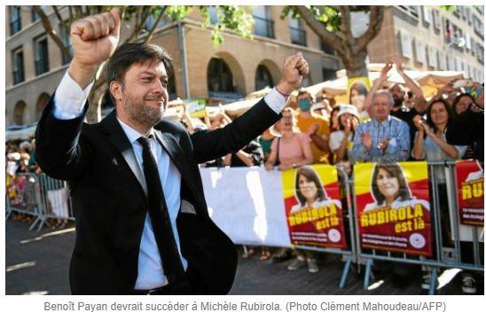 La mairie de Marseille, championne de l'absurdie gauchiste en France