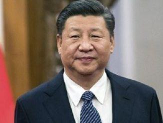 Chinepresident.jpg