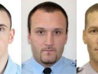 Encore-trois-gendarmes-assassines-a-cause-de-Macron.jpg
