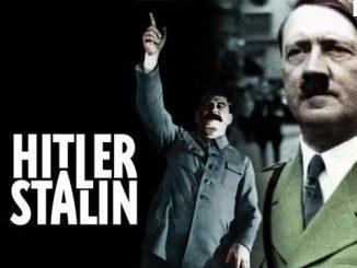 Hitler-et-Staline.jpg