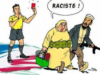 Islamdehorsraciste.jpg