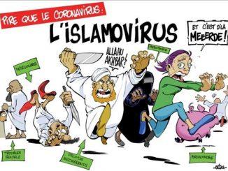 Islamovirus.jpg