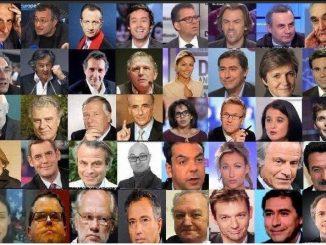 Journalistes-bobos.jpg