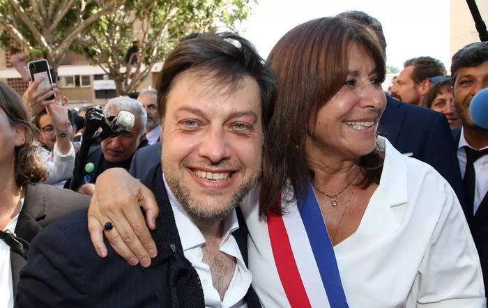 La bouillabaisse : Rubirola démissionne et trahit les Marseillais…