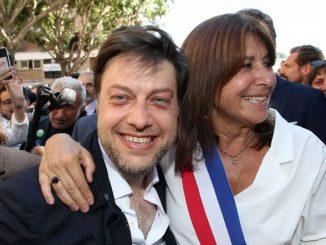 La-Bouillabaisse-marseillaise-Rubirola-demissionne-et-trahit-les-marseillais.jpg