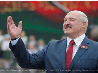 Loukachenko.jpg