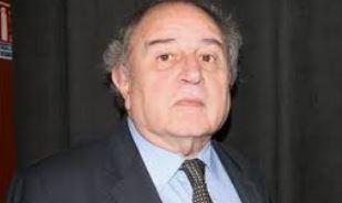 Décès de Luc Sommeyre, militant de la cause nationaliste
