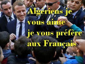 MacronAlgeriens.jpg