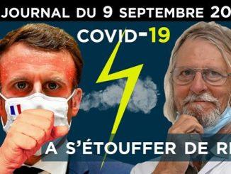 MacronRaoult4.jpg