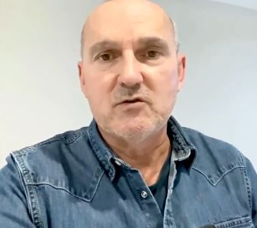 Démasqué, le Dr GG Jérôme Marty menace et insulte Riposte Laïque