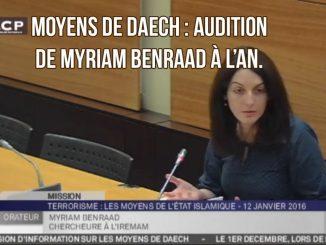 Myriam.jpg