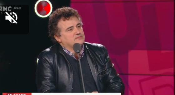 Pelloux : si en 2020 on avait vacciné les morts, ils seraient encore vivants