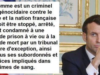 Plainte-penale-pour-genocide-des-Francais-contre-Macron.jpg