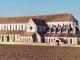 Pontigny-abbatiale.png