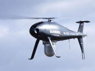 Radardrone.jpg