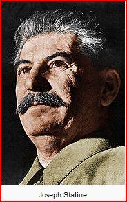 Le Parti communiste a eu cent ans : un siècle d'espoirs et de trahisons