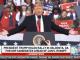 Trump-a-Valdosta-Georgie-05-12-20-PIC4.png