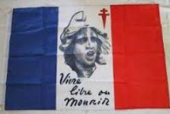 2021 : Année de la dictature ou du sursaut français ?