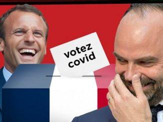 VotezCovid.jpg