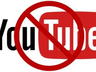 Youtubecensure.jpg